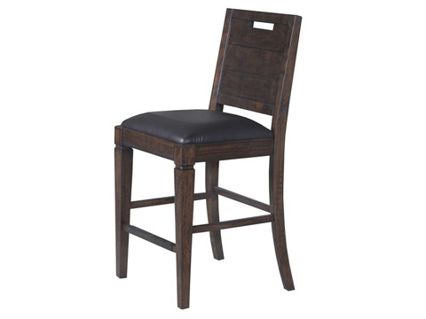 Image of Pine Hill Counter Chair