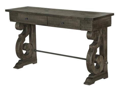 Image of Bellamy Rectangular Sofa Table