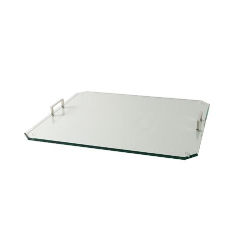 Maitland-Smith - Glass Tray - 2547-010