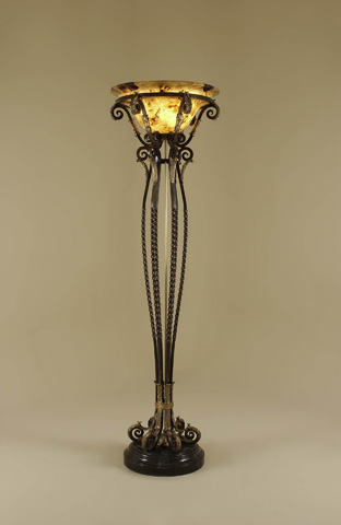 Maitland-Smith - Floor Lamp - 1851-487