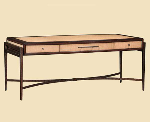 Marge Carson - Writing Desk - SNA07