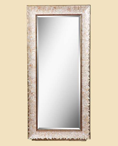 Image of Floor Mirror