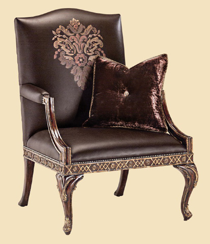 Image of Mayson Chair