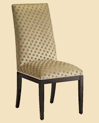 Silverlake Side Chair