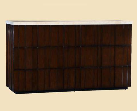 Image of Malibu Dresser