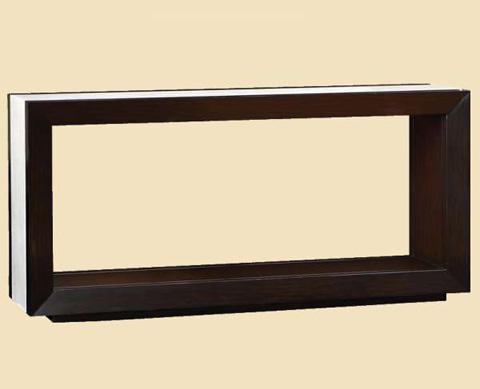 Image of Malibu Console