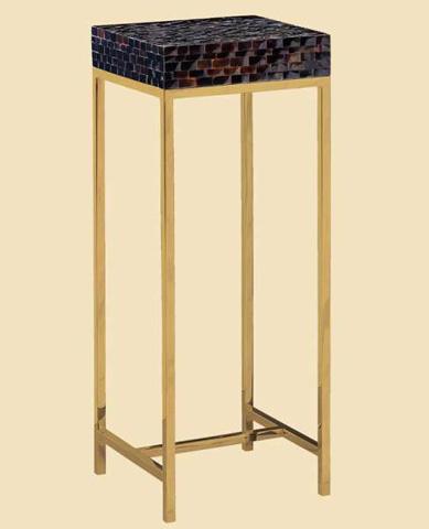 Image of Malibu Pedestal