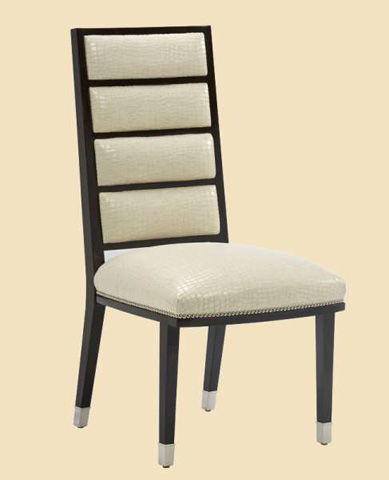 Image of Lake Shore Drive Side Chair