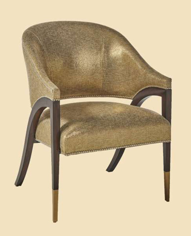 Image of Max Chair