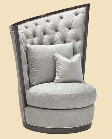 Calypso Chair CAL41
