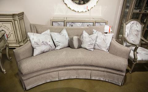 Image of Leona Three Piece Living Room Set