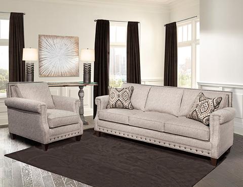 Image of Sofa