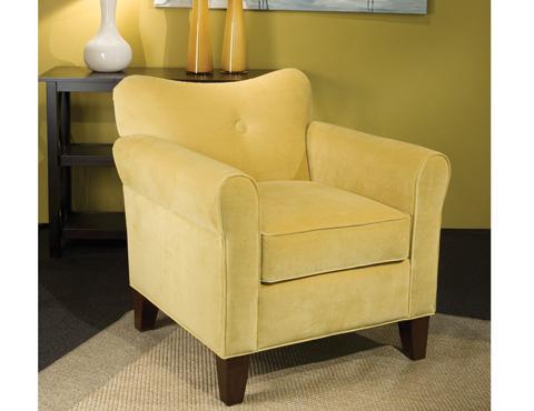 Marshfield Furniture - Chair - 2475-01