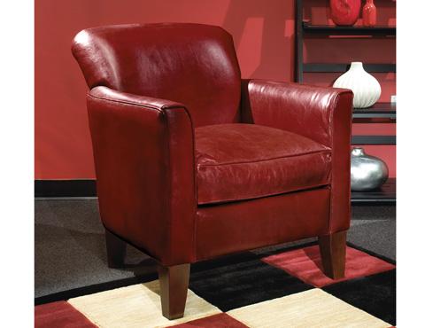 Marshfield Furniture - Chair - A2481-01