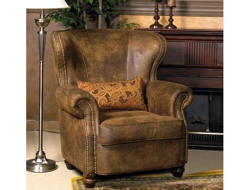Remington Chair L2385 01 Marshfield Furniture Array