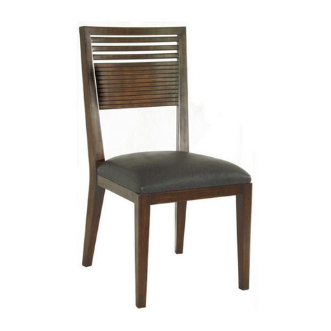 Image of Laguna Side Chair