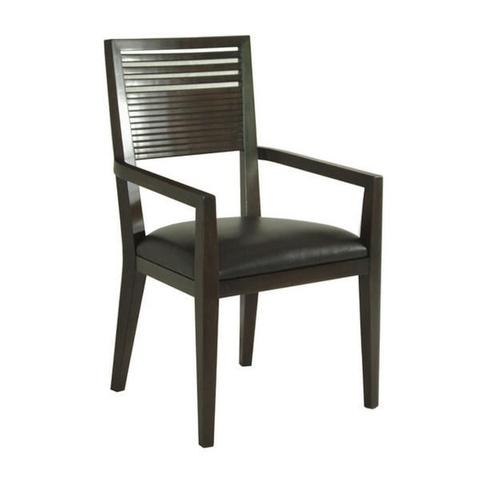 Image of Laguna Arm Chair
