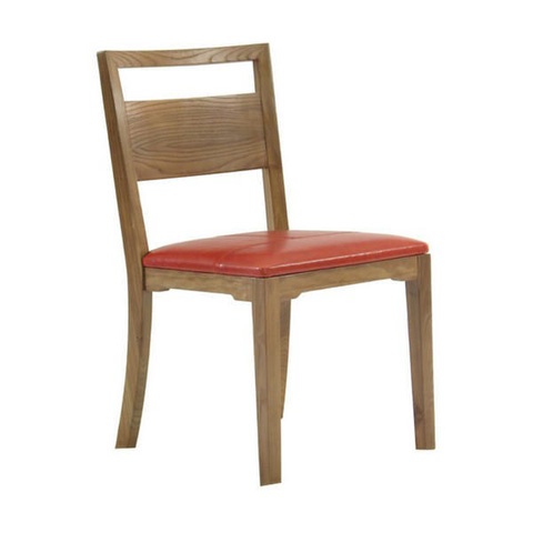 Maria Yee - Sausalito Side Chair - 210-104214