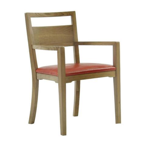 Maria Yee - Sausalito Arm Chair - 210-104215