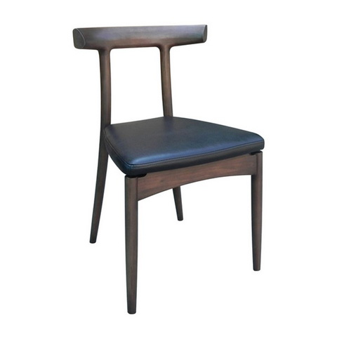 Image of Arial Horn Chair