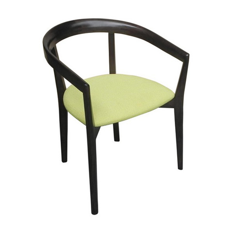 Image of Forte Arm Chair