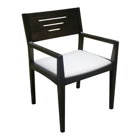 Image of Calistoga Arm Chair