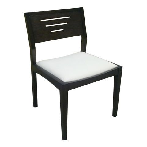 Image of Calistoga Side Chair