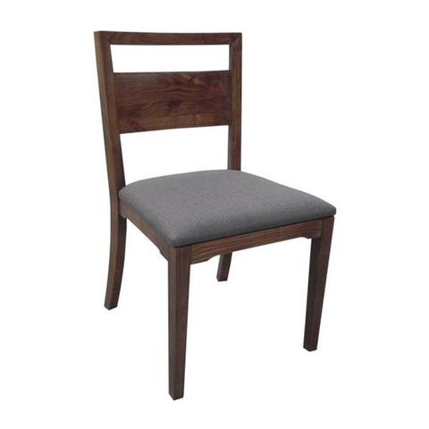 Maria Yee - Sausalito Side Chair - 210-106353