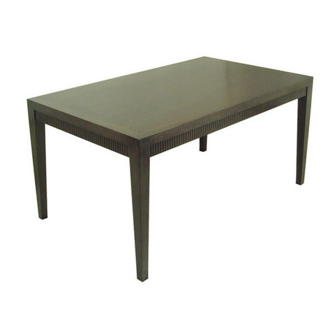 Image of Laguna Dining Table
