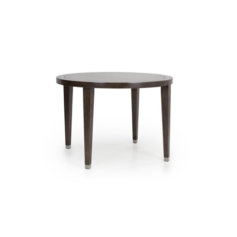 Image of Calistoga Round Dining Table