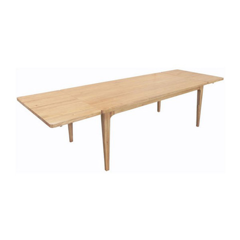 Image of Divona Extension Dining Table