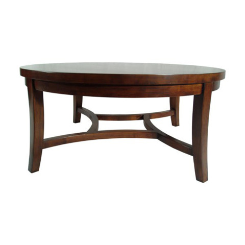 Image of Montecito Cocktail Table