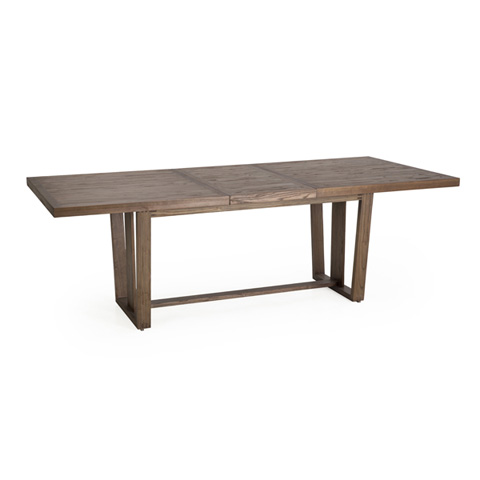 Image of Katsura Extension Dining Table