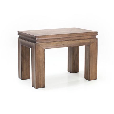 Image of Aptos End Table