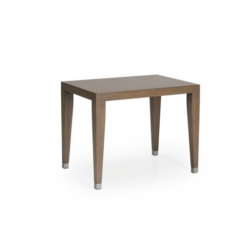 Image of Calistoga End Table