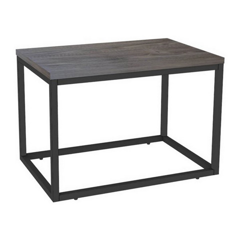 Image of Newman Rectangle End Table