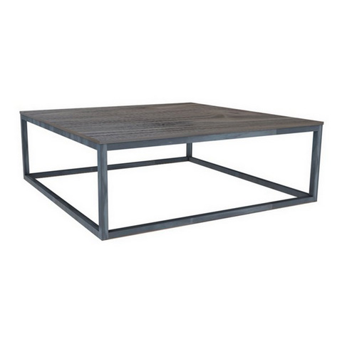 Image of Newman Square Cocktail Table
