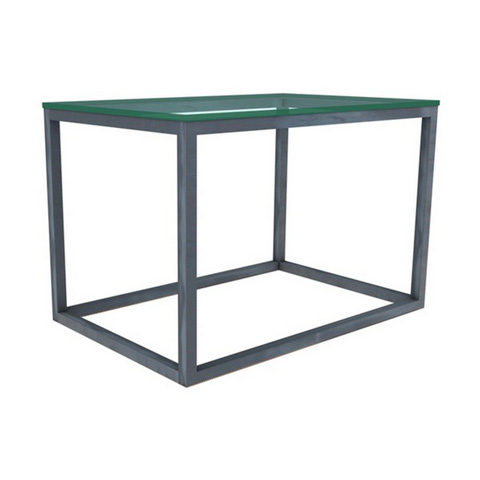 Maria Yee - Newman Low End Table - 229-105566