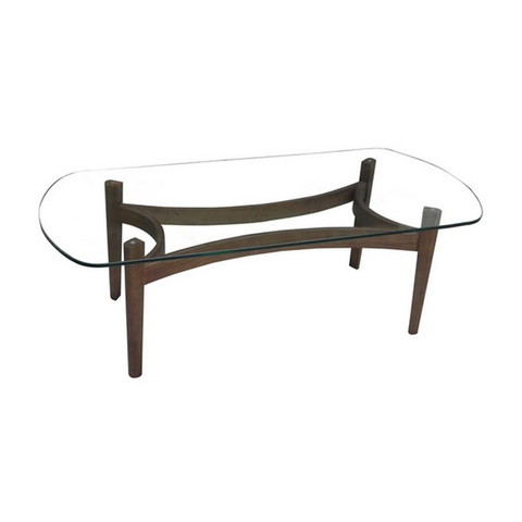 Image of Catalina Cocktail Table