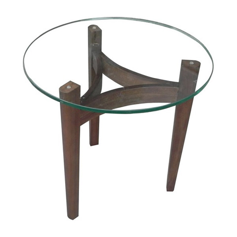 Image of Catalina End Table
