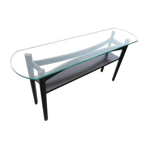 Image of Catalina Console Table