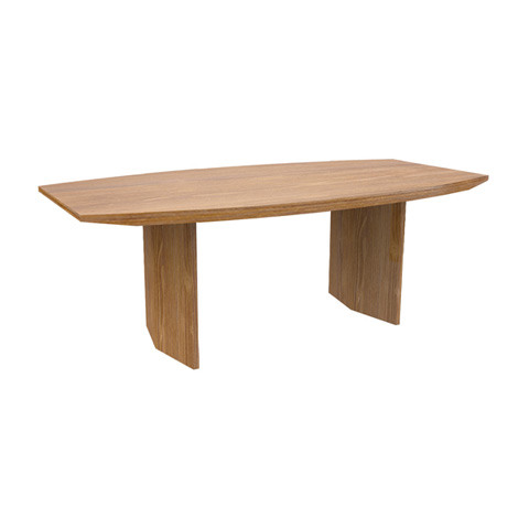 Image of Forte Dining Table