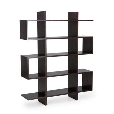 Image of Ventana Bookcase