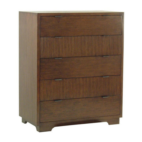 Image of Laguna Tall Chest