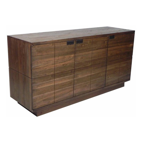 Image of Papyrus Sideboard