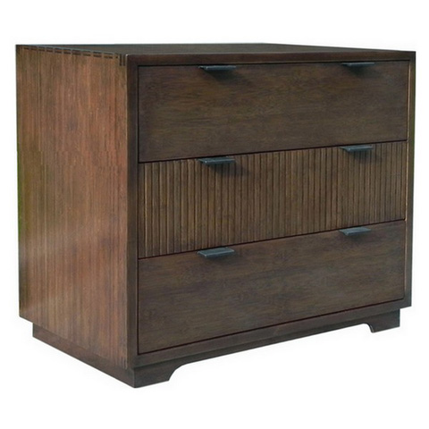 Maria Yee - Laguna Chest - 230-105055