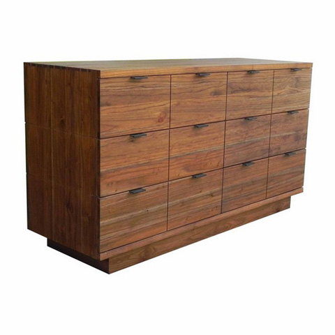 Image of Papyrus Dresser