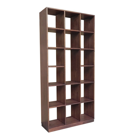 Maria Yee - Metro Bookcase - 230-106849