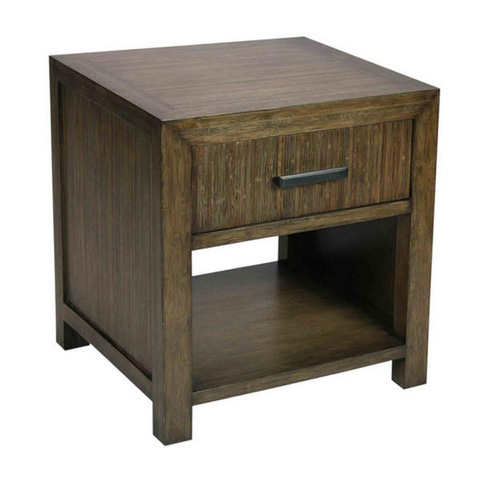Image of Calistoga Nightstand