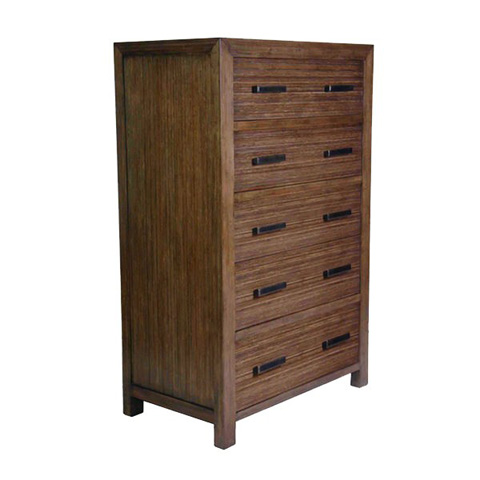 Image of Calistoga Chest